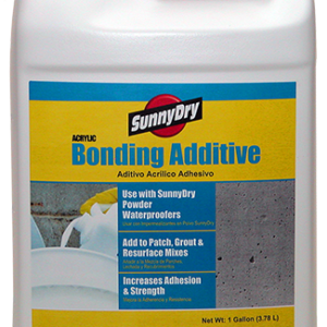 SunnyDry Bonding Additive